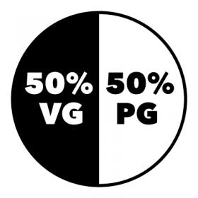 50VG-50PG