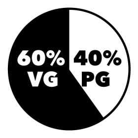 60VG-40PG
