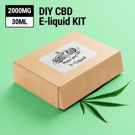 DIY-CBD-Eliquid-Kit-2000MG
